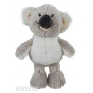 Koala Bear - Mini - Standard