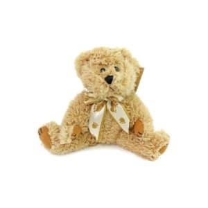 William Teddy Bear - Standard