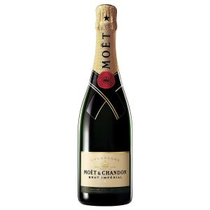 Moët & Chandon 750ml