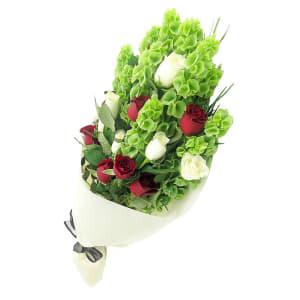 Yuletide Bouquet