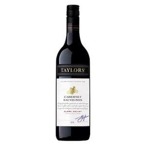 Taylors Reserve Cab Sauv
