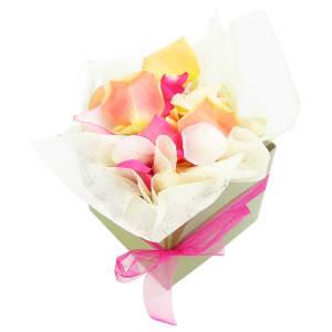 Mixed Rose Petals - Small