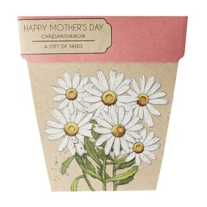 Mothers Day Seeds