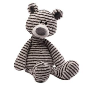 Zag Bear