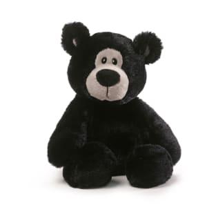 Indigo Bear