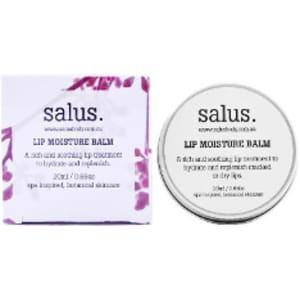 Salus Lip moisture Balm