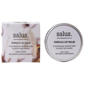 Salus - Vanilla Lip Balm