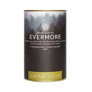 Evermore - Black Tea