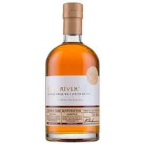 Spey River Whisky