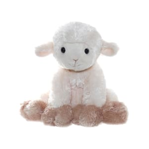 Shanks The lamb