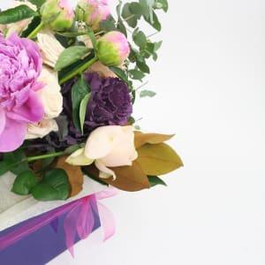 Luxe Florist Choice Box