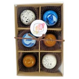 Sugar Harvest - Classic Box