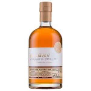 Spey River Whiskey