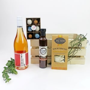 Yarra Valley - Sweet Box