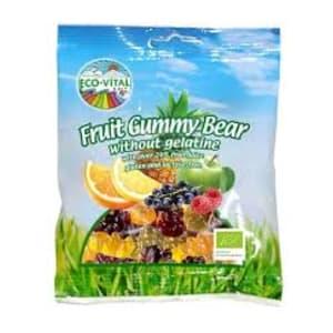 Eco Vital Gummy Bears
