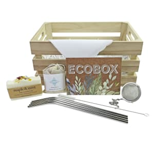 Eco Box - Standard