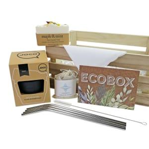 Eco Box - Deluxe