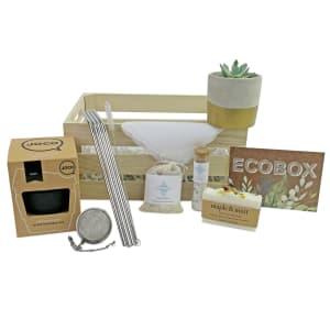 Eco Box - Premium
