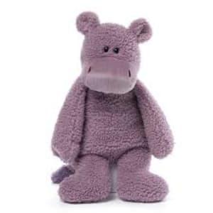 Huggins Hippo