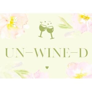 Un-wine-d