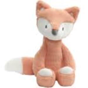 Gund - Fox