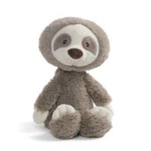 Gund - Sloth