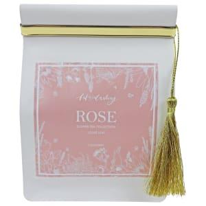 Fifi Darling Rose Tea
