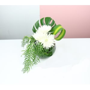 Floral Sphere Corporate