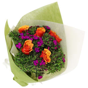 Flowers Across Melbourne | Flower Delivery Melbourne from $25