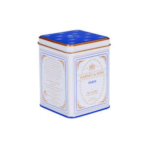 Paris Classic Gift Tin