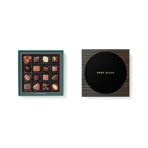 Koko Black - 16 pc Gift box