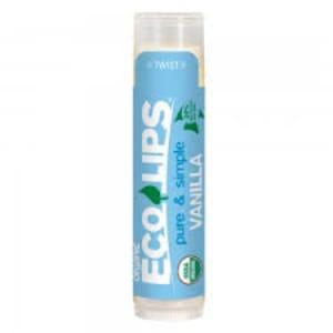 Eco Lips - Vanilla