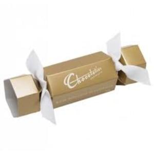 Chocolatier Bon Bon
