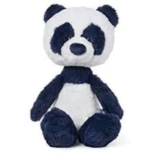 Gund Panda