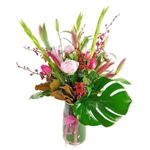 Florist Pride