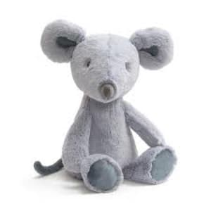 Gund Mouse