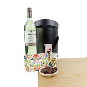 Congrats Sauvignon Blanc