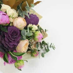 Luxe Florist Choice Bouquet