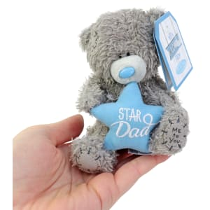 Your A Star Dad