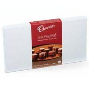 Chocolatier Milk Selection