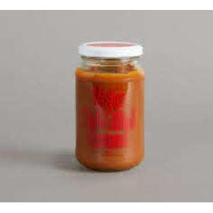 Misty's Brandy Salted Caramel