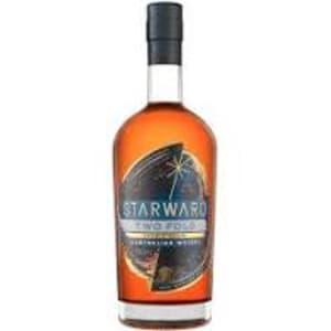 Starward Whiskey