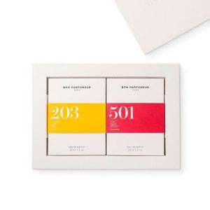 Perfume - Mix & Match Gift Set