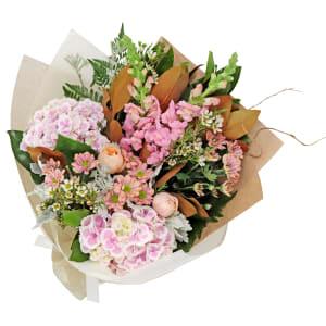 Garden of Delight Bouquet