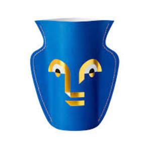 Paper Vase Apolino