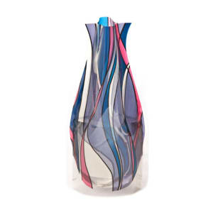 Modgy Reedo Vase