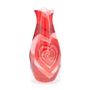 Venus DeModgy Vase