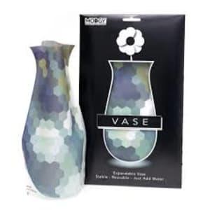 Modgy BizzyB Vase
