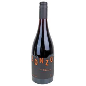 Zonzo Estate - Pinot Noir