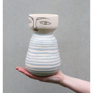 Greta Vase/Planter